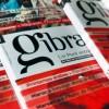 Gibraltar existe : voici son premier numéro