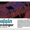 La putain et le sociologue, mélancolie catalane