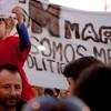 Cinespaña : un film sur les Indignés de Malaga