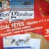 Pour les fêtes, offre spéciale 2 numéros à 30 € avec cadeau