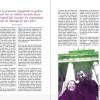 Laura Rueda & Rakesh B. Narwani