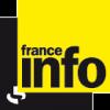 France Info met Gibraltar à l'honneur