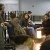 Grèce: Exarchia allume les contre-feux de la révolte dans la crise grecque