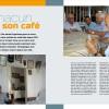 Nos reporters sur France Info : les chanteurs de la Camorra à Naples et Pyla, village chypriote malgré la partition