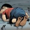 Réfugiés – Espagne 1939 – Syrie 2015 : bien des analogies