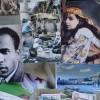 Made in Algeria : la fabrique coloniale d'un territoire au MUCEM, à Marseille