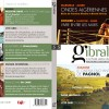 La couverture GIB5
