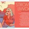 Stromboliwood