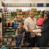 """""""Tu seras suédoise ma fille"""", de la Syrie en guerre à la Suède, de l'exil à l'intégration, du récit photo au film documentaire"""