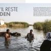 Irak : Ce qu'il reste de l'Éden