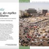 L'Égypte de la crise, des mythes et des militaires, vue par le romancier Khaled Al Khamissi