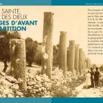 OUV-Terre-sainte-Bonfils1