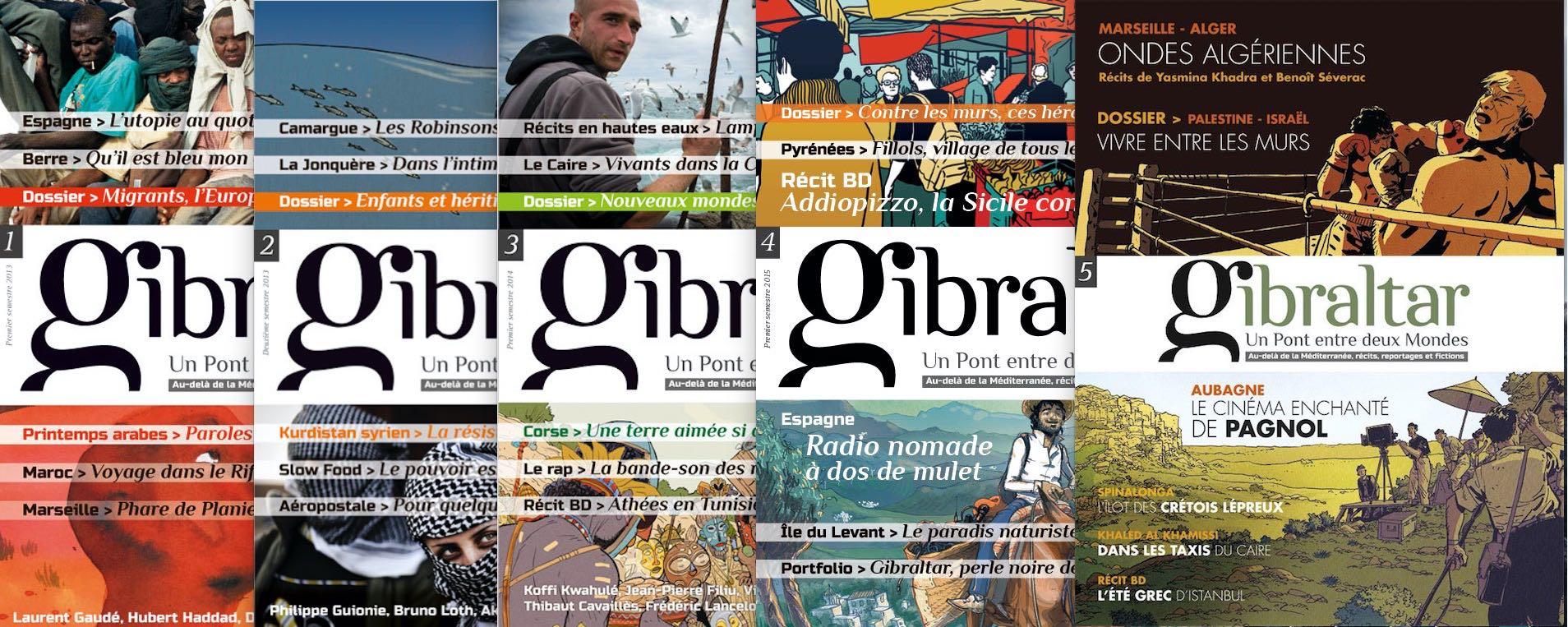 """Résultat de recherche d'images pour """"Gibraltar-revue.com"""""""