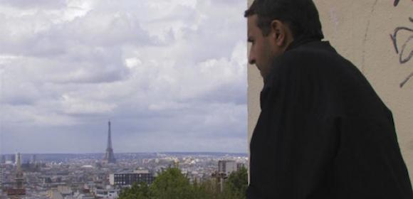 """""""Lampedusa-Paris: carnet de voyage"""" : Partir ou rester ?"""