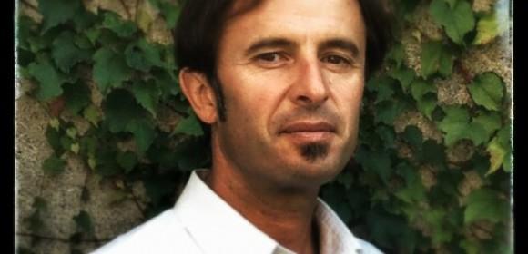 Derrière le film «La French», les vraies raisons de la mort du juge Michel